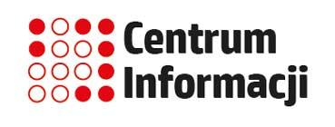 Centrum Informacji