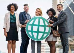 Emitel wspiera zrównoważony rozwój