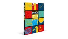 Autocoaching to kalendarz coachingowy