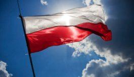Złote Laury Niepodległej dla polskiego biznesu