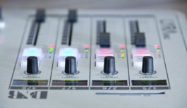 Emitel wspiera testy systemu powiadamiania kryzysowego MSWiA w cyfrowej radiofonii T-DAB+ Polskiego Radia
