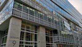Huawei otwiera Centrum Przejrzystości i Bezpieczeństwa Cybernetycznego w Brukseli