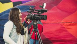 Debata Instytutu Staszica: Czy media i gospodarka jadą tym samym torem?