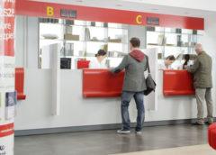 Bank Pocztowy – wyniki za 2018 r. – ponad 60% wzrostu zysku netto