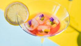 Polacy uważają, że wszystkie alkohole trzeba traktować na równi