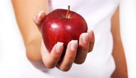 Julian Pawlak: Priorytetem utrzymanie preferencyjnego VAT na napoje owocowe