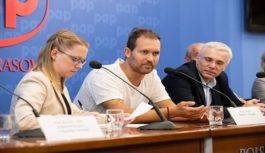 Przystanek Polska. Dializowany pacjent z niewydolnością nerek w podróży dookoła świata