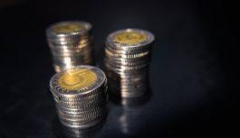 Instytut Biznesu: Sytuacja na rynku i znane skutki inflacji budzą niepokój