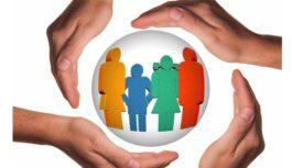 42. edycja wyróżnień Raportu CSR
