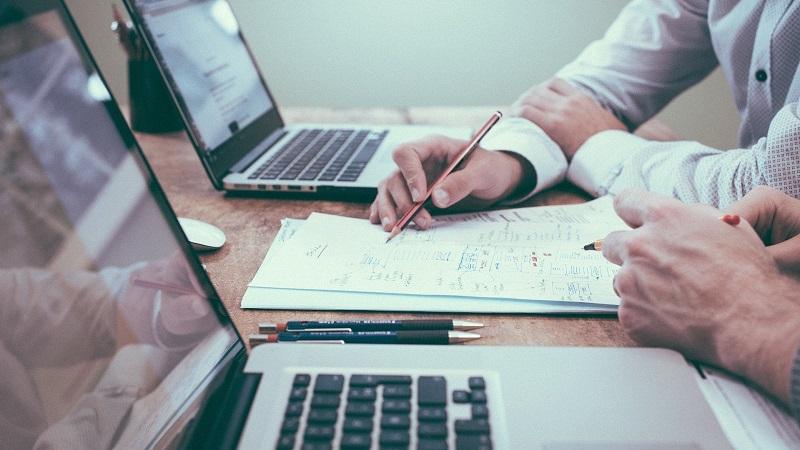 Stanowisko Instytutu Biznesu w związku nowelizacją kpc dotyczącą obowiązku przywracania pracownika do pracy