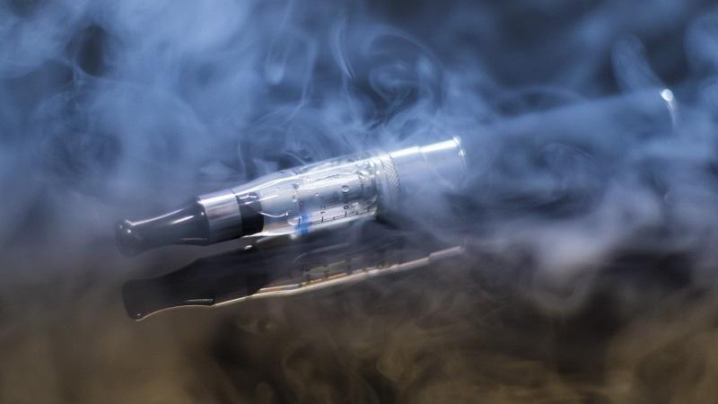 Stanowisko WEI: Polskie prawo gwarantem bezpiecznego obrotu papierosami elektronicznymi