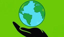 Społeczeństwo obywatelskie a ochrona środowiska
