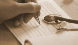 Stanowisko Instytutu Biznesu w sprawie zmian w zasadach  przyznawania zasiłków chorobowych