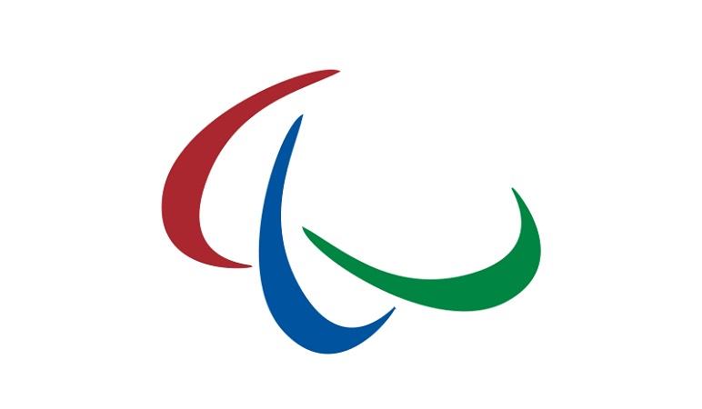 Olimpiady specjalne Huawei