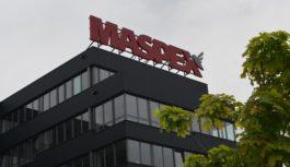 Maspex ze wsparciem dla Wadowickiego Szpitala i wielu instytucji w Polsce i za granicą.