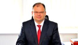 Rynek lotniczy w Polsce: olbrzymia dynamika, wspaniałe perspektywy