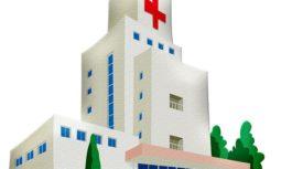 Maspex, polska firma spożywcza, przekazuje ponad milion swoich produktów  dla specjalnych szpitali zakaźnych – jednoimiennych w całej Polsce.