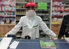 PharmaNET dziękuje farmaceutom, technikom i pracownikom central – Raport z pierwszej linii aptecznego frontu