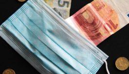 Polski biznes zdaje egzamin ze społecznej odpowiedzialności