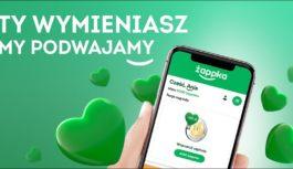 Ponad MILION złotych w 48 h na pomoc lokalnym szpitalom zakaźnym