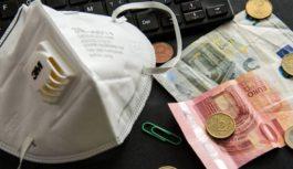 Polski sektor Fintech w obliczu pandemii