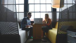 Wsparcie dla przedsiębiorców w czasach epidemii