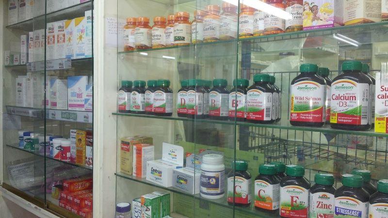 Pomysł zaostrzenia wymagań wobec farmaceutów
