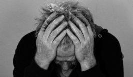 Warsztaty Terapii Zajęciowej bezpieczne dzięki funduszom unijnym