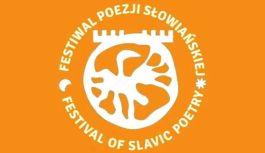 8. Festiwal Poezji Słowiańskiej