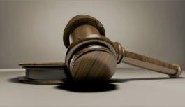 Okrągły stół w sprawie arbitrażu korporacyjnego