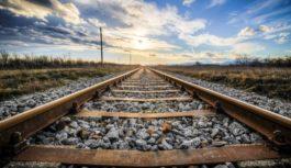 Instytut Biznesu opublikował raport o kolei