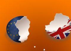 Brexit dopiero pokaże swoje oblicze