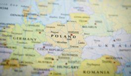 Paweł Kruszczyński: Polska atrakcyjna dla zagranicznych inwestorów. Ale czy wystarczająco?