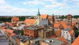 Dyskusje o rozwoju Polski na XXVI Welconomy Forum w Toruniu