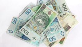 Stanowisko Instytutu Staszicaw sprawie zapowiedzi zmian limitu 30-krotności składekna ubezpieczenie emerytalne i rentowe