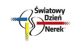 Konferencja Naukowa z okazji Światowego Dnia Nerek