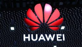 Huawei przekazuje pierwszą transzę pomocy dla szpitali w Polsce