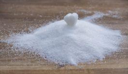 KUPS: podatek cukrowy dobije ocalałe po epidemii COVID-19 polskie gospodarstwa sadownicze oraz firmy producentów napojów owocowych i nektarów