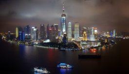 Z punktu widzenia Chin Polska może odegrać ważną rolę w nowym światowym ładzie