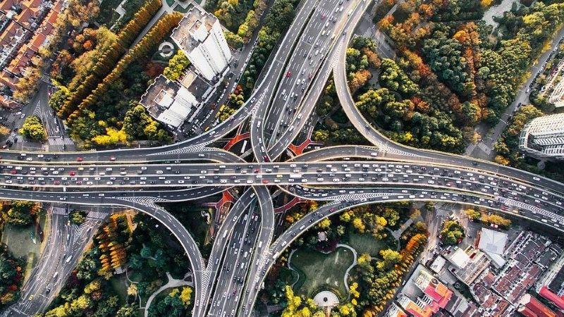 Automarket – rusza platforma samochodowa