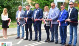 Poprawia się jakość polskich dróg