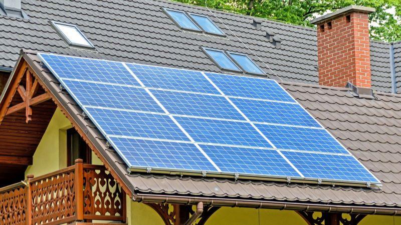 Odpowiedzialnie o zrównoważonym budownictwie