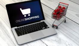 MLEKOVITA uruchamia własny sklep internetowy