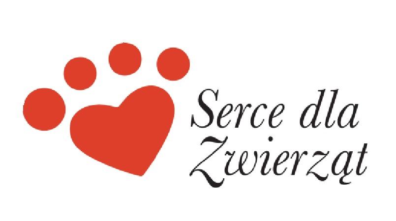 Serce dla zwierząt 2020