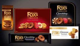 Fox's i Rocky zmieniają właściciela