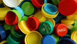 Pomysł na walkę z plastikiem