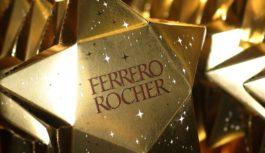 Ferrero rezygnuje z opakowań nieprzetwarzalnych