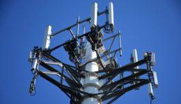 TVN z Emitel uruchamia nowy standard nadawania