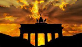 Niemcy: wahania wzrostu gospodarczego będą trwać cały rok
