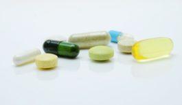 Dyskryminacja na rynku aptek niebezpieczna dla pacjentów